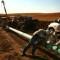 03 fracking u.s. RESTRICTED
