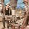 05 fracking u.s. RESTRICTED
