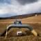 06 fracking u.s. RESTRICTED
