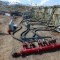 07 fracking u.s. RESTRICTED