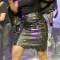 ENTt1 Alicia Keys 04252014