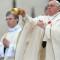 05 canonization 0427