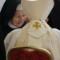 12 canonization 0427