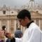 18 canonization 0427