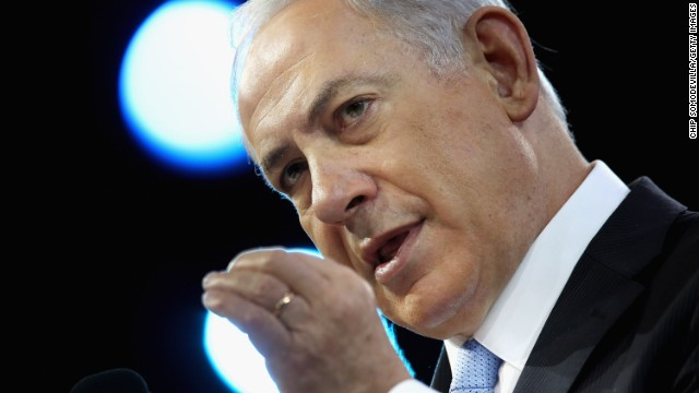 Netanyahu: Iran closer to nuclear weapon