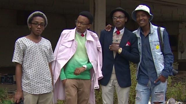 spc inside africa south fashion a_00032523.jpg