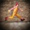 01 famous clowns