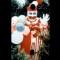 09 famous clowns