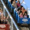 theme park attractions-The Racer