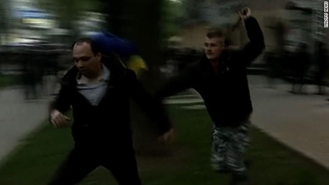 pkg damon ukraine donetsk clashes_00001005.jpg