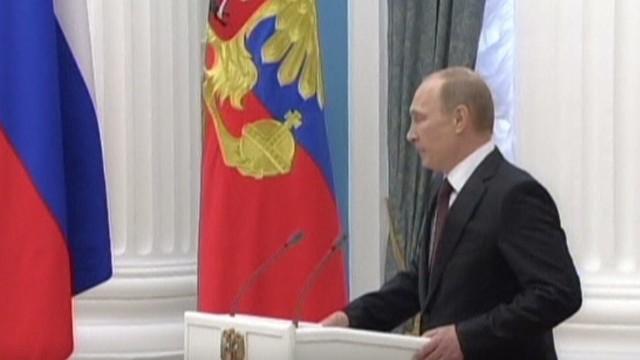 erin pkg rowlands russian billionaires ukraine sanctions_00003401.jpg