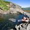 Iceland westfjords 7