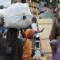 Bangui Muslims 2