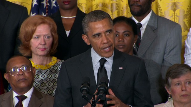 bts obama comments minimum wage _00014004.jpg