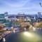 china new hotels angsana tengchong