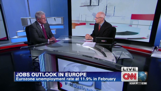exp jobs outlook europe employment eurozone _00002001.jpg