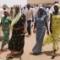05 chibok schoolgirls