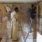egypt replica tomb 8