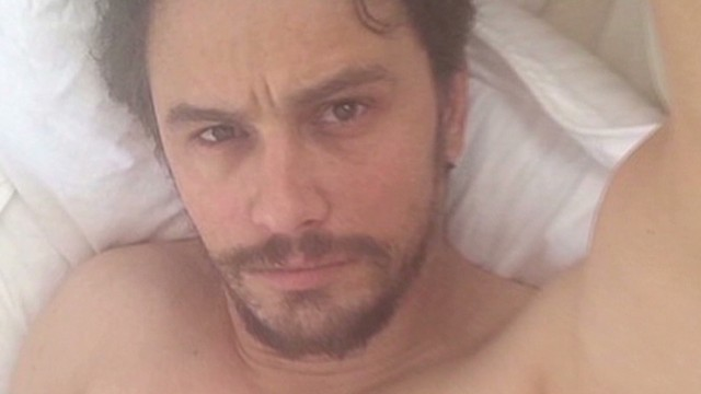 mxp hammer james franco king of selfies_00002604.jpg