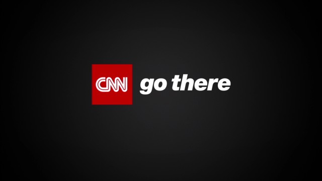 cnn go there international_00005930.jpg