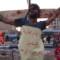 01 syria crucifixions