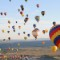 01 hot air balloon - alburquerque - RESTRICTED