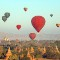 02 hot air balloon - bagan - RESTRICTED
