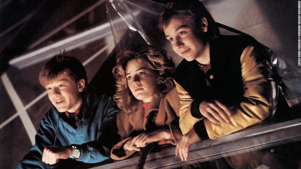 "Netflix and Amazon are adding so much streaming content in May we're not sure the month's 31 days is enough time to sift through it all. You can kick off your movie and TV bingeing with ""Adventures in Babysitting,"" which is now available on Netflix."