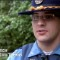 gabe rich - alaska state troopers