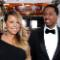 mariah carey nick cannon 2014