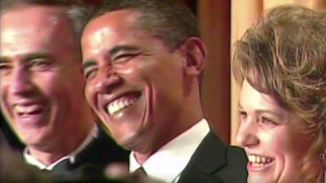 nr white house correspondents dinner moments_00004826.jpg