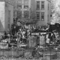 04 kent state- burned building