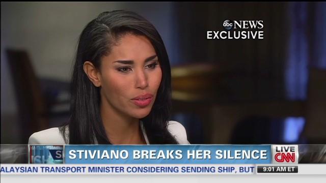 exp Sterling's Alleged Mistress Speaks Out_00001325.jpg