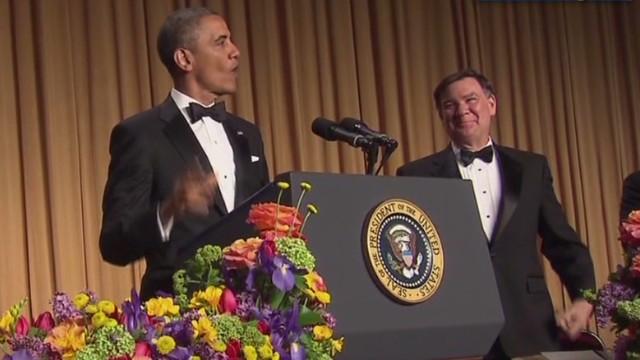 exp Inside the White House Correspondents' Dinner_00013211.jpg