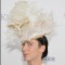 johnny weir 2