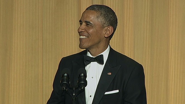 sot WHCD obama rick perry _00002509.jpg
