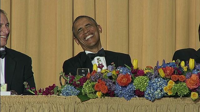 sot mchale obama zings _00001901.jpg