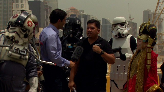 ime daftari pkg star wars force strong in uae_00002803.jpg