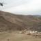 03 afghanistan 0505