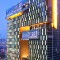 china new hotels w guangzhou