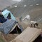 03 afghan landslide 0505