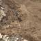 05 afghan landslide 0505