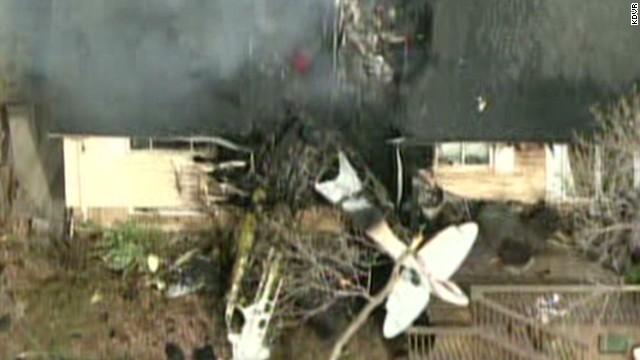 erin intv cabrera and rudd plane crash into colorado home_00000025.jpg