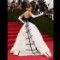 02 met gala 2014 - Sarah Jessica Parker