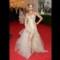 05 met gala 2014 - Rita Ora