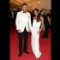 08 met gala 2014 - David and Victoria Beckham