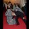 09 met gala 2014 - Zoe Saldana