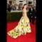 10 met gala 2014 - Emmy Rossum