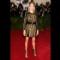 11 met gala 2014 - Rosie Huntington-Whiteley
