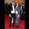 12 met gala 2014 - Neil Patrick Harris